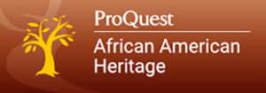 ProQuest Ancestry Library Edition logo
