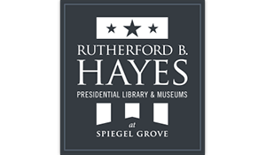 Rutherford B. Hayes Presidential Library and Museums logo